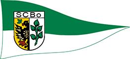 Homepage des SCBo Retina Logo