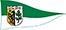 Homepage des SCBo Logo